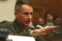 pentagon abandons active-duty time limit