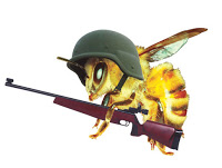 bugging out on homeland security