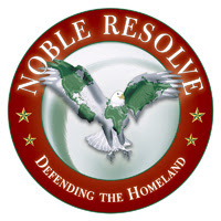 noble resolve '07: 4 days of simulated terror