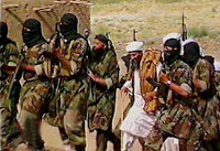 only two dozen 'al-qaeda' left, says ex-cia man