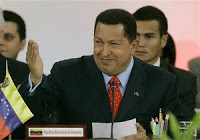 chavez urges withdrawals from US banks