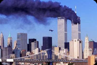 ny medics identify four 9/11 victims