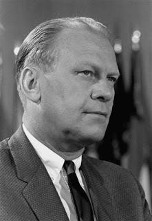 ford told fbi about warren commission members who doubted oswald did it