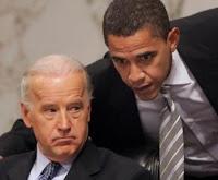 dems endorse 'global war on terror'; obama 'goes after' osama
