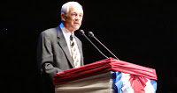 ron paul's 'counter-convention'