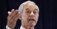 ron paul nation: the other convention in town