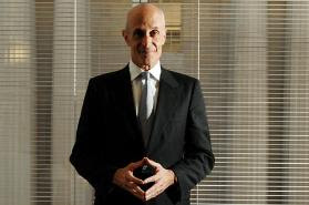 'dozens' of potential terrorists in US under watch, chertoff says