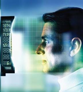 interpol details plans for global biometric facial scan database