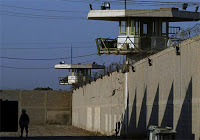 iraq to reopen notorious abu ghraib prison
