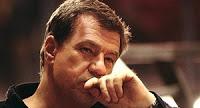 'die hard' director, john mctiernan, indicted in wiretaps case