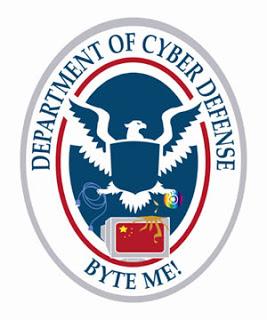 interview w/ james corbett on 9/11 & cyberterrorism