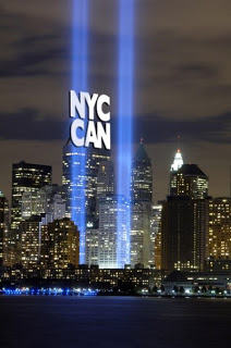 nyccan verdict: 80,000 silenced by state supreme court