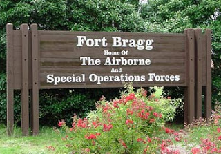 mexican cartel's founding members trained at fort bragg