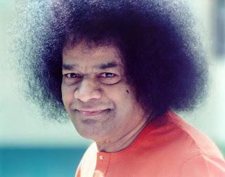 india spiritual leader sai baba 'critical' in hospital