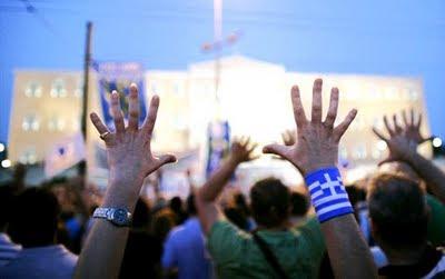 greek pm papandreou says 'austerity is patriotic duty'