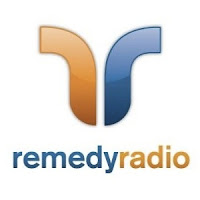 remedy radio: episode009 - knowing yourself through the food you eat