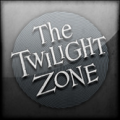 the twilight zone podcast: what you need