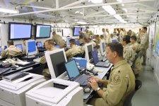 US War Game Sees Perils of Israeli Strike Against Iran