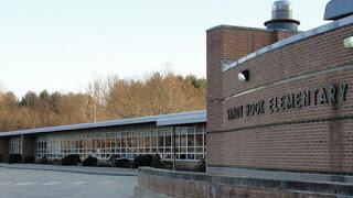 Sandy Hook Hoax Conspiracy Site