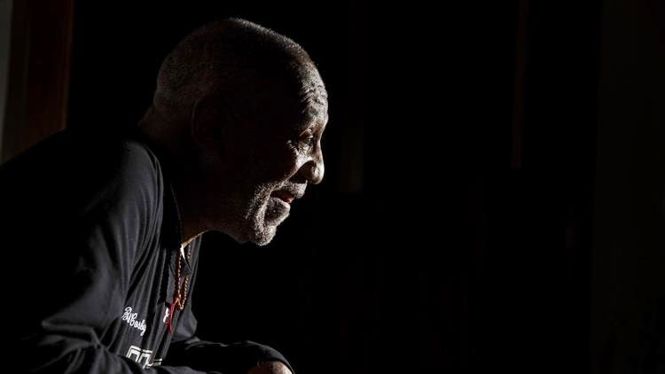 #CosbyGate Explodes: Lawsuits Allege Decades-Long Sex Crimes