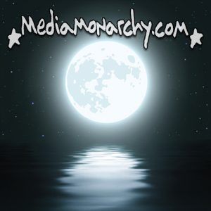 Check out the #MoonlightMonarchy