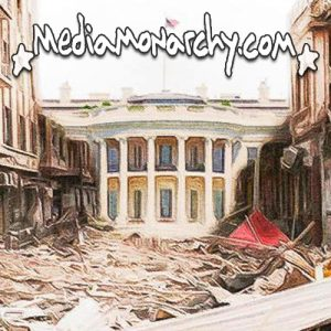 #MorningMonarchy: July 24, 2017