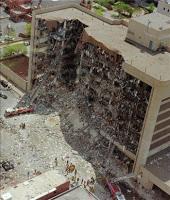 fbi chided for okc bomb investigation