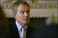 blair pleads the case for biometric ID cards