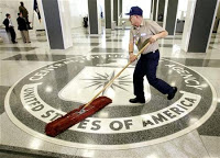 cia agents to stand trial for kidnapping