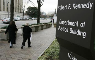report finds US terrorism statistics inaccurate