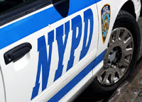 nypd spied broadly before '04 convention