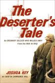'the deserter's tale' by joshua key