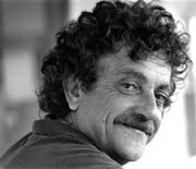kurt vonnegut dies at 84