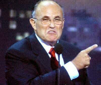 the real rudy giuliani