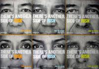 9/11 kin rip 'evil eyes' ad