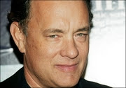tom hanks tv series to debunk jfk conspiracy theories
