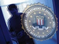 fbi proposes building network of US informants