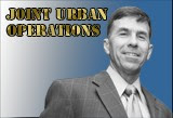 duane schattle, director of the command's joint urban operations office