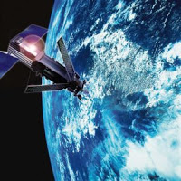US spy satellites to be used on americans