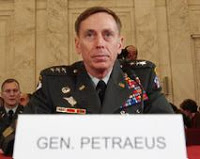 petraeus to testify before senate on september 11