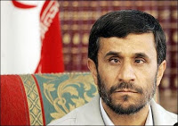 nyc rejects ahmadinejad request to visit ground zero