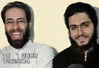 neo-cons enlist bin laden's help to counter 9/11 truth