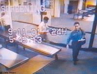 9/11 suit reveals security missteps