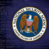 nsa writes more potent malware than hackers