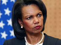rice to be subpoenaed in aipac spying case