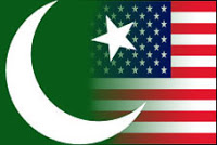 pentagon ok with martial law in pakistan