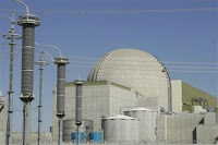 pipe bomb puts arizona nuclear plant on lockdown