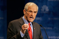 gq picks ron paul as a 'man of the year 2007'