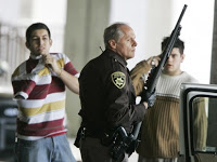 homeland security visited omaha mall before massacre