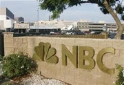nbc refunds advertisers as ratings plunge